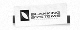 Blanking Systems