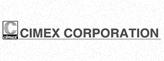 Cimex Corporation